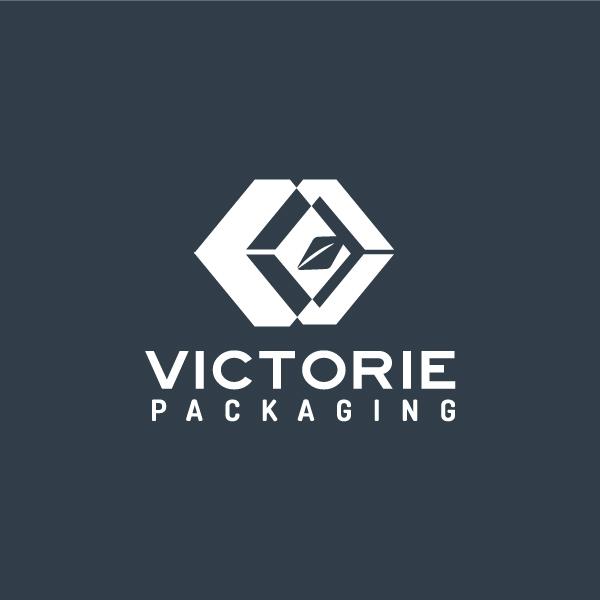 Victorie Packaging